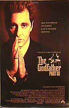 The Godfather: Part III 6768