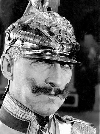 the-kaiser-the-beast-of-berlin-15123.jpg