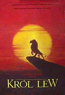 The Lion King 140958