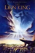 The Lion King 7050
