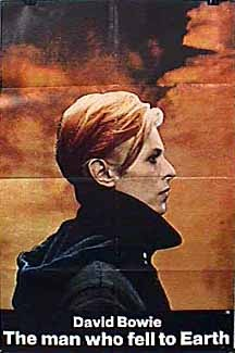 The Man Who Fell to Earth 8072