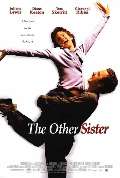 The Other Sister 139356