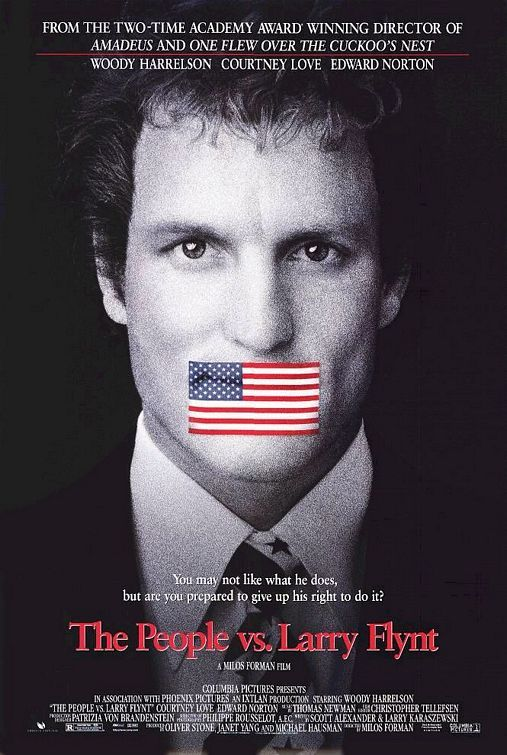 The People vs. Larry Flynt 144525