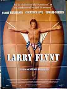 The People vs. Larry Flynt 9715