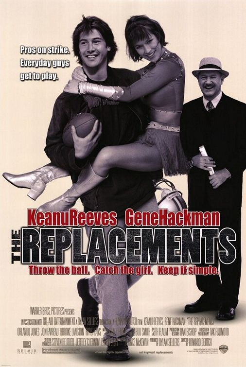 The Replacements 140523