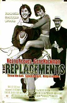 The Replacements 14742