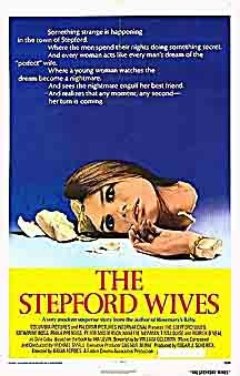 The Stepford Wives 4618