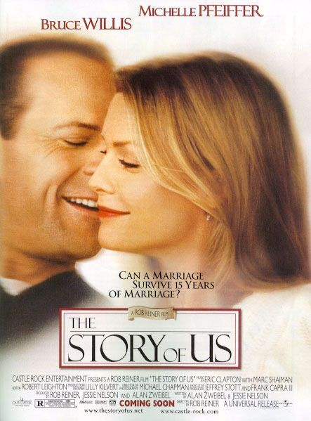 The Story of Us 139622