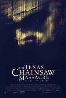 The Texas Chainsaw Massacre 14870