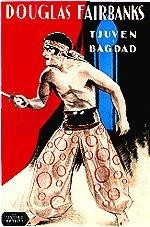 The Thief of Bagdad 5262