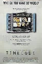 Timecode 140869