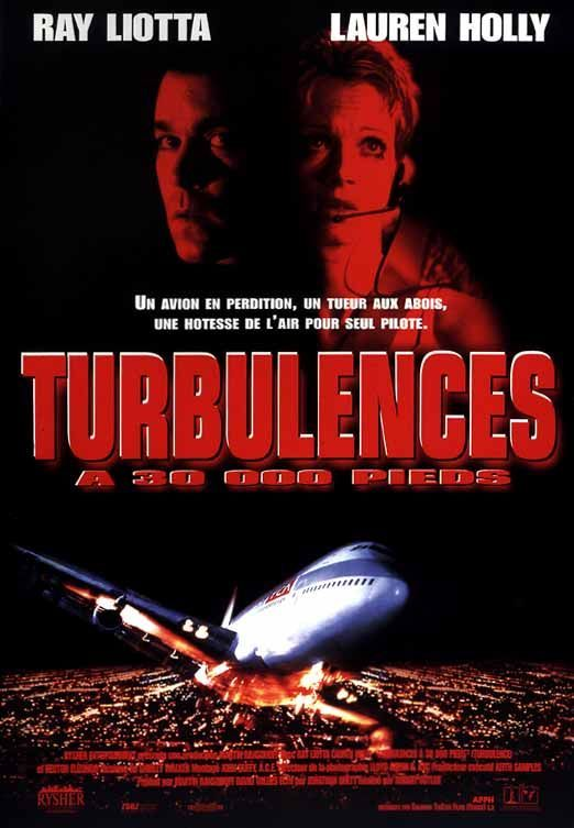 Turbulence 145202