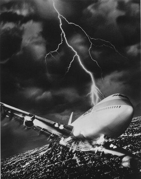 Turbulence 32244
