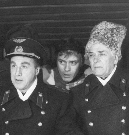 Vladimir Steklov 345815