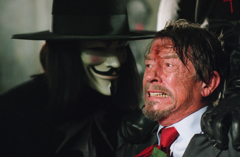 v-for-vendetta-111008.jpg