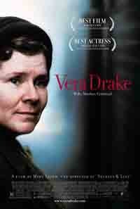 Vera Drake 12702