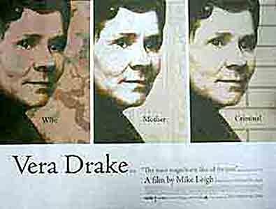 Vera Drake 12703