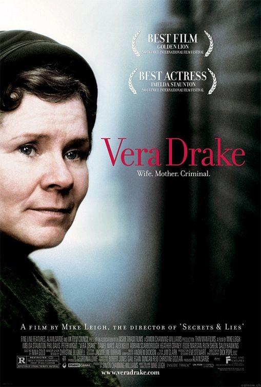 Vera Drake 137820