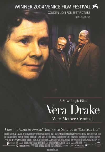Vera Drake 137822
