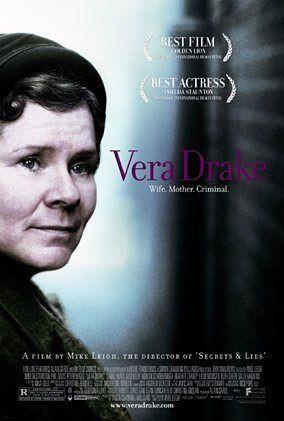 Vera Drake 91890