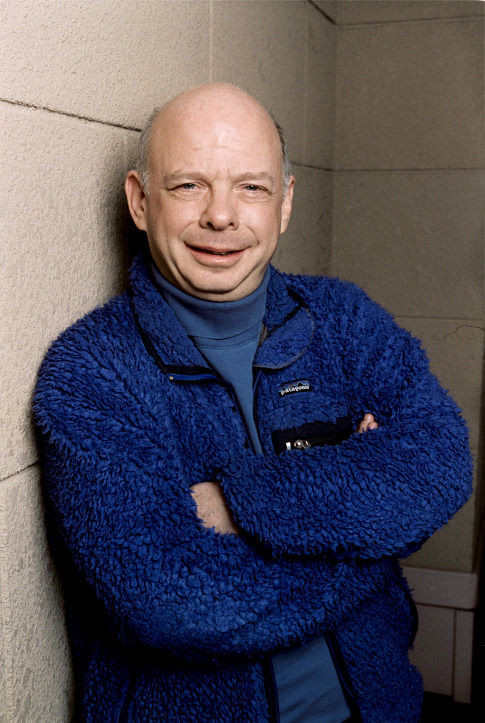 Wallace Shawn 142854