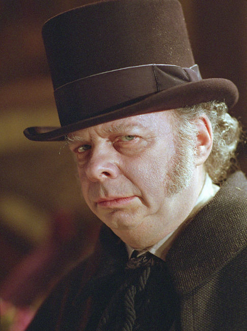 Wallace Shawn 142856