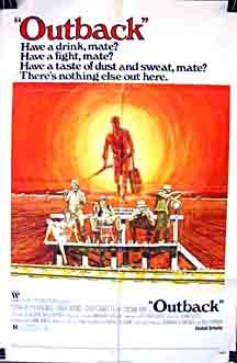 Wake in Fright 3496
