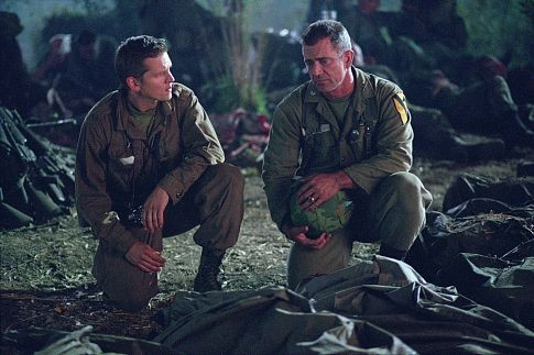 We Were Soldiers 63990