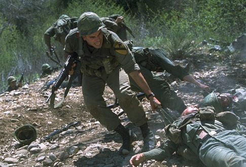 We Were Soldiers 64949