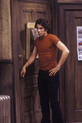 """Welcome Back, Kotter"" 22448"