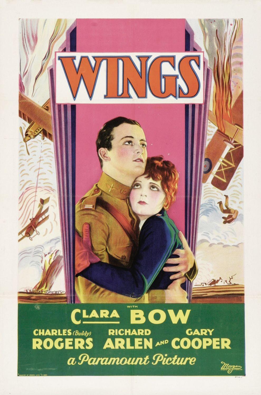 Wings 149601