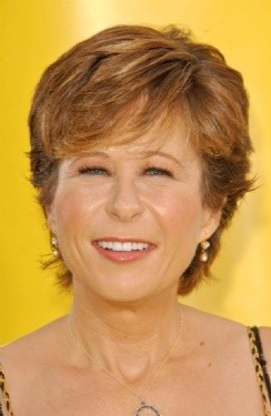 Yeardley Smith 382264