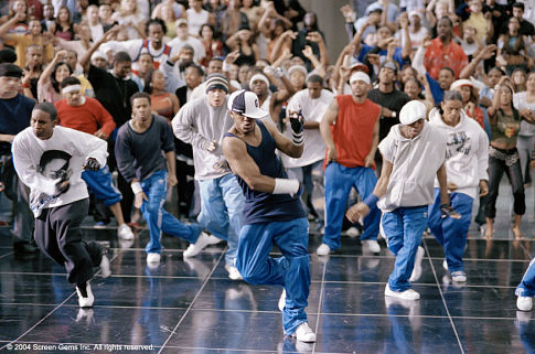 You Got Served 86894