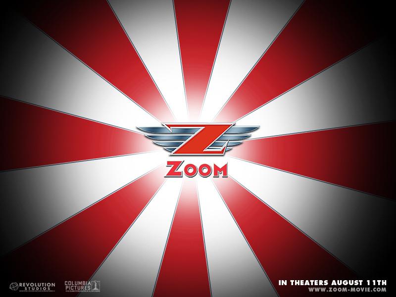 Zoom 151275