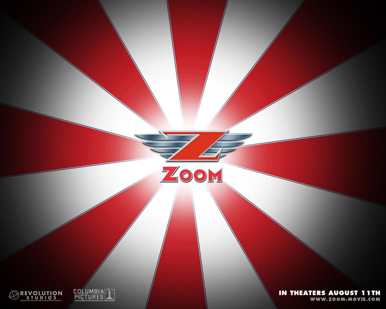 Zoom 151277